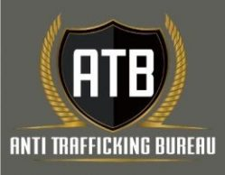 Hope 4 Kidz supports ATF, an organization rescuing child victims of sex-trafficking.