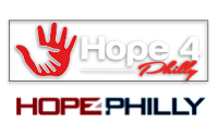 Hope 4 Kidz helped Pastor Smith of Faith Assembly of God establish Hope 4 Philly annual Outreach in 2008